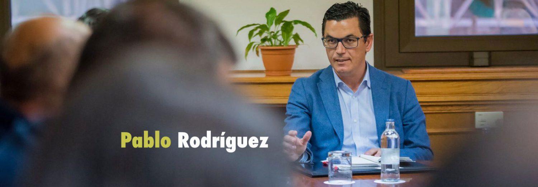 Blog de Pablo Rodríguez